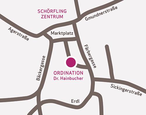 Anfahrt_Hainbucher