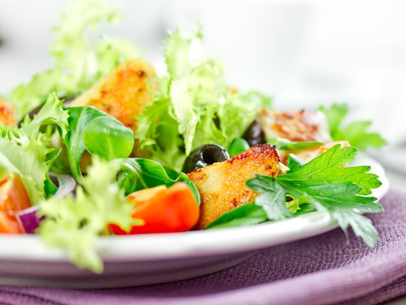 salat_800x600