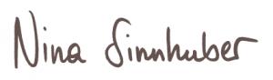 nina_unterschrift