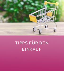 Button_Einkauf