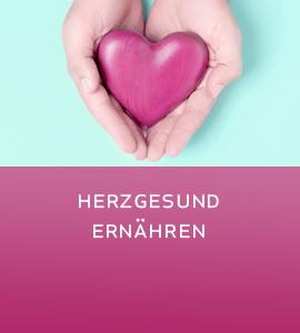 Button_Herz