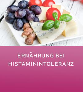 Button_Histamin